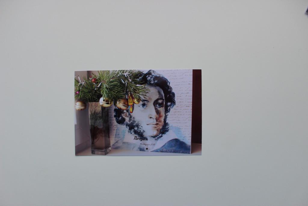 Где в nbsp Саранске  b   распечатать фотографии     b