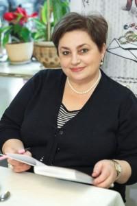 Какие   книги    читают жители Саранска