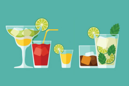 preview_coctails