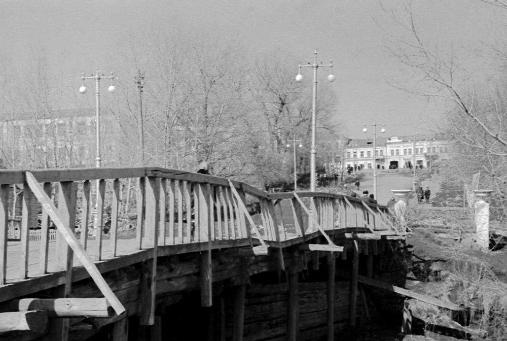 Саранск исторический  15 nbsp фотографий   до nbsp и nbsp после    27