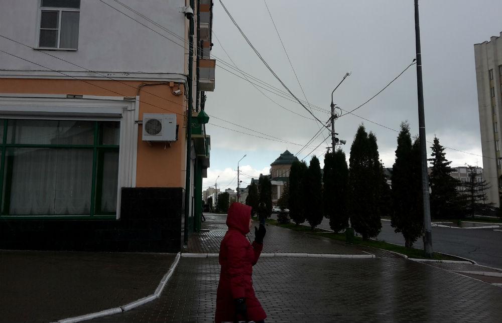 Саранск исторический  15 nbsp фотографий   до nbsp и nbsp после    31