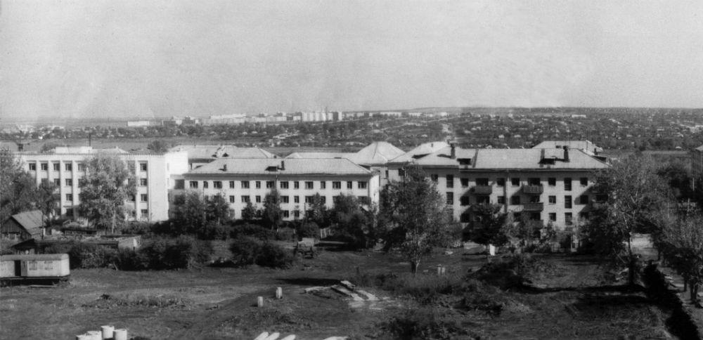 Саранск исторический  15 nbsp фотографий   до nbsp и nbsp после    36