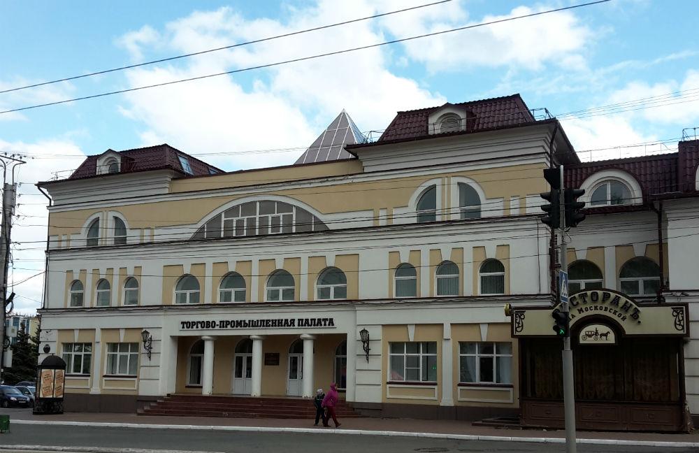Саранск исторический  15 nbsp фотографий   до nbsp и nbsp после    4
