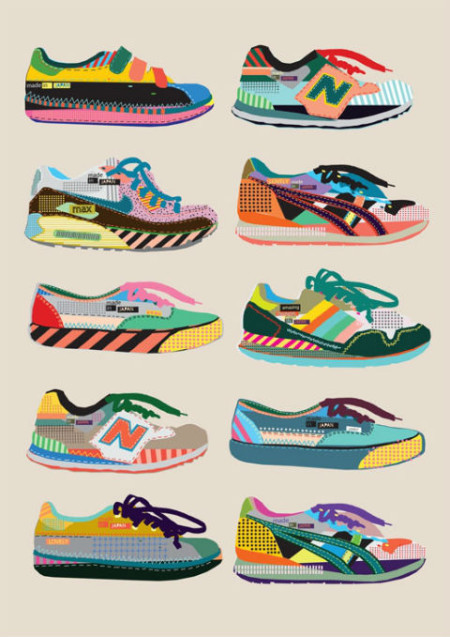 sneakers_preview