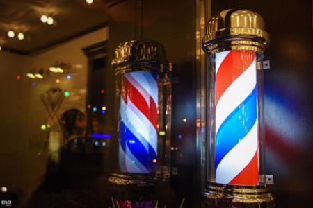 barber233