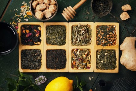 wsi-imageoptim-bigstock-Assortment-of-dry-tea-Tea-com-152233736