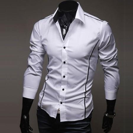 68503-moda-s-dlinnym-rukavom-belye-rubashki-dlja-muzhchin-slim-fit-biznes-muzhchiny-marka-clothing-sorochka-muzhskaja-rubashki-95233-vysokokachestvennye-sorochki-vyhodnye