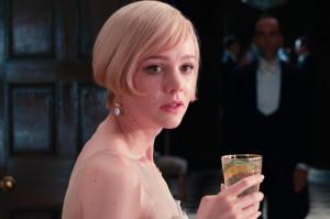 b Хочу  как в кино   b  10 заведений Саранска  где вам сделают киношные коктейли Great-Gatsby-2013-00-08-41
