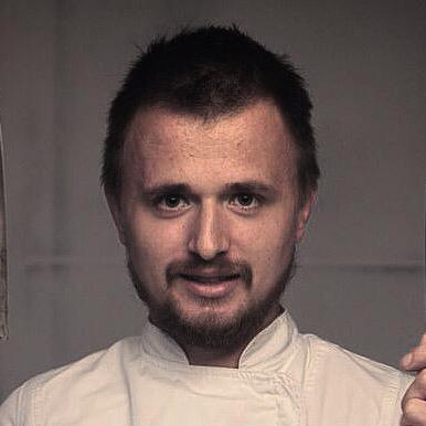b В активном поиске   b  снова ищем лучшую пиццу в городе Глеб Левицкий: