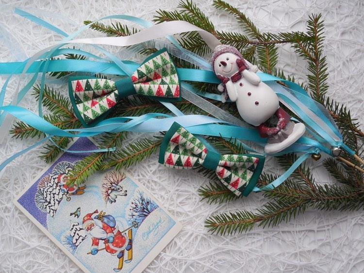 b Сделано в Саранске    b варианты новогодних подарков до 2 300 рублей bowtie2