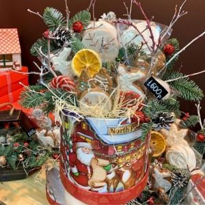 b Сделано в Саранске    b варианты новогодних подарков до 2 300 рублей crazydonuts3
