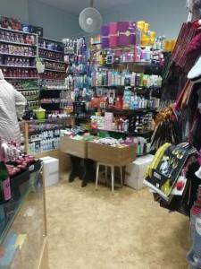 Накрась меня полностью  мы нашли 14 магазинов косметики  где вы сможете основательно закупиться для себя любимой cvet-i-blesk-2