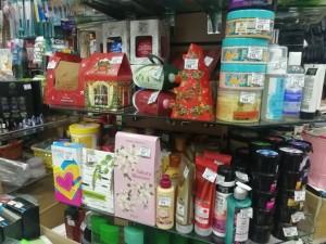 Накрась меня полностью  мы нашли 14 магазинов косметики  где вы сможете основательно закупиться для себя любимой cvet-i-blesk-3