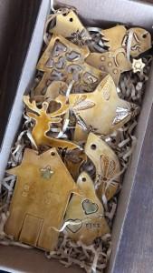 b Сделано в Саранске    b варианты новогодних подарков до 2 300 рублей dariteplo3