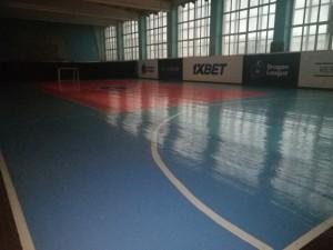 Куда с мячом зимой  top 7 площадок в городе  где можно поиграть в футбол dvorec-sporta