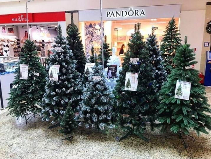 Купить искусственную елку  8 мест в Саранске  для такого дела elki-ot-belki-2