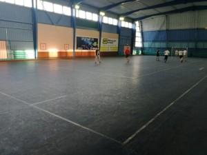 Куда с мячом зимой  top 7 площадок в городе  где можно поиграть в футбол fok-mgu-mos