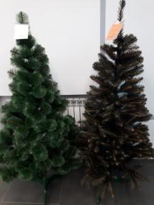 Купить искусственную елку  8 мест в Саранске  для такого дела galamart
