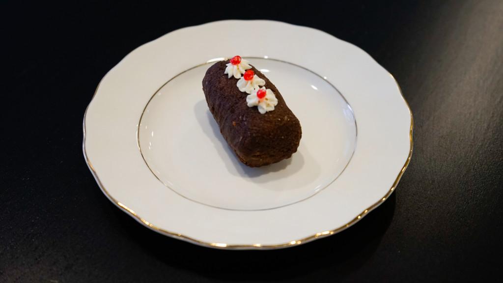 История одного десерта  top 6 мест  где в Саранске можно попробовать пирожное  Картошка  kartoshka-desert (2)
