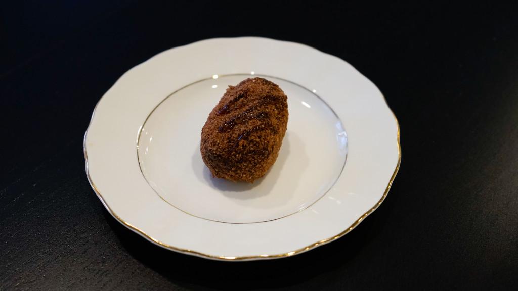 История одного десерта  top 6 мест  где в Саранске можно попробовать пирожное  Картошка  kartoshka-desert (3)
