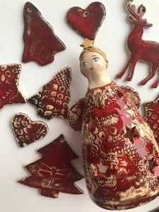 b Сделано в Саранске    b варианты новогодних подарков до 2 300 рублей keramikadari