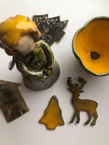 b Сделано в Саранске    b варианты новогодних подарков до 2 300 рублей keramikadari2