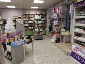 Накрась меня полностью  мы нашли 14 магазинов косметики  где вы сможете основательно закупиться для себя любимой kosmetichka-2