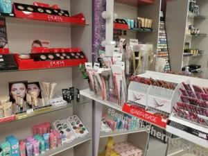 Накрась меня полностью  мы нашли 14 магазинов косметики  где вы сможете основательно закупиться для себя любимой kosmetichka-3