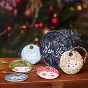 b Сделано в Саранске    b варианты новогодних подарков до 2 300 рублей kudashkina