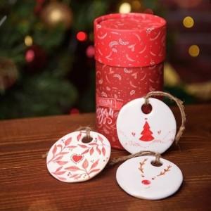 b Сделано в Саранске    b варианты новогодних подарков до 2 300 рублей kudashkina2