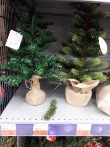 Купить искусственную елку  8 мест в Саранске  для такого дела lenta-4