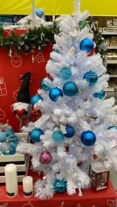 Купить искусственную елку  8 мест в Саранске  для такого дела lerua-merlen-2