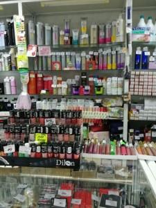 Накрась меня полностью  мы нашли 14 магазинов косметики  где вы сможете основательно закупиться для себя любимой malvina-2