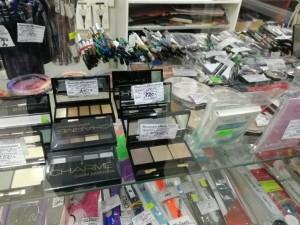Накрась меня полностью  мы нашли 14 магазинов косметики  где вы сможете основательно закупиться для себя любимой malvina-4