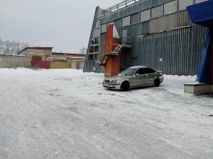 Куда с мячом зимой  top 7 площадок в городе  где можно поиграть в футбол moskovskoi5