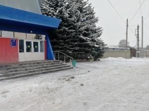 Куда с мячом зимой  top 7 площадок в городе  где можно поиграть в футбол moskovskoi6