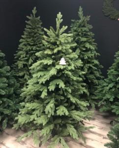 Купить искусственную елку  8 мест в Саранске  для такого дела novaya-elka-2