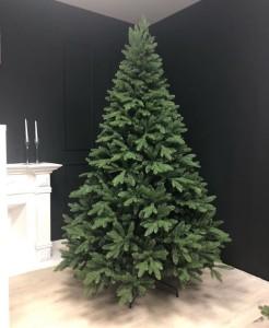 Купить искусственную елку  8 мест в Саранске  для такого дела novaya-elka