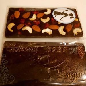 b Сделано в Саранске    b варианты новогодних подарков до 2 300 рублей nyrkindom2