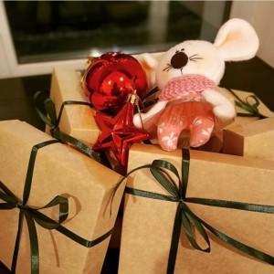 b Сделано в Саранске    b варианты новогодних подарков до 2 300 рублей nyrkindom3