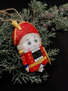 b Сделано в Саранске    b варианты новогодних подарков до 2 300 рублей pervyecvety
