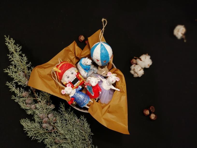 b Сделано в Саранске    b варианты новогодних подарков до 2 300 рублей pervyecvety3