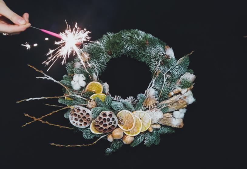 b Сделано в Саранске    b варианты новогодних подарков до 2 300 рублей pervyecvetyv