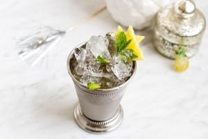 b Хочу  как в кино   b  10 заведений Саранска  где вам сделают киношные коктейли pineapple-mint-julep-margarita-recipe_h_large