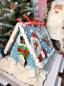 b Сделано в Саранске    b варианты новогодних подарков до 2 300 рублей pryanichek2
