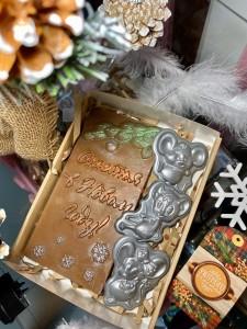 b Сделано в Саранске    b варианты новогодних подарков до 2 300 рублей pryanichek4