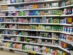 Накрась меня полностью  мы нашли 14 магазинов косметики  где вы сможете основательно закупиться для себя любимой rubl-bum-2