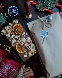 b Сделано в Саранске    b варианты новогодних подарков до 2 300 рублей sol