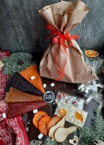 b Сделано в Саранске    b варианты новогодних подарков до 2 300 рублей sol2