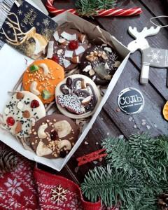 b Сделано в Саранске    b варианты новогодних подарков до 2 300 рублей sol3